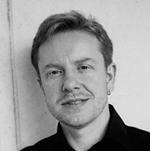 Christian Vogt - christian-vogt-1