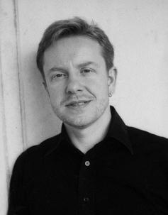 Michael Schmidt, Linnaea Tillet, Christian Vogt - christian-vogt